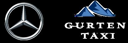 gurten-taxi.ch