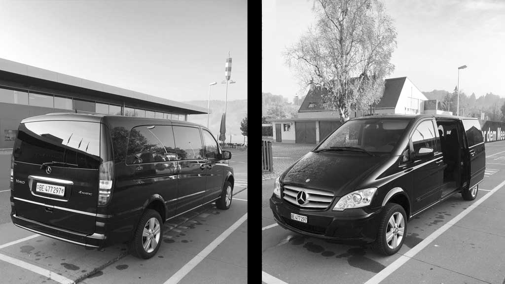 gurten-taxi-benz-2xv